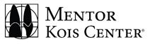 KoisLogoMentor